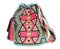 Liona Bag