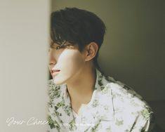 Seventeen Album, Dino Seventeen, Choi Hansol, Won Woo, Pledis 17, Pledis Entertainment, Seungkwan, Mini Albums, Hiphop