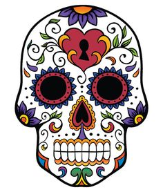 sugar skull designs for halloween costumes and ideas pinterest skull design sugar skulls