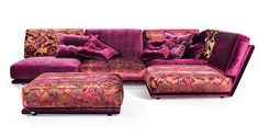 napali-sectional-sofa-from-bretz-wohntraume-2.jpg