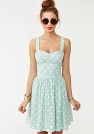 Yazlık günlük kullanımlık mini kısa etek elbise modelleri (11)