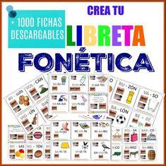 Speech Therapy Toddler, Catalan Language, Reggio Emilia, Home Schooling, Grade 1, Literacy, Psychology, Homeschool, Classroom