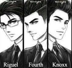 Read Alegria Boys Series from the story All About Jonaxx by seraphine_ (solanna riego) with reads. Wattpad Quotes, Wattpad Books, Jonaxx Quotes, Jonaxx Boys, Costa, Mendoza, Be Yourself Quotes, Fanfiction, Character Art