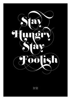 Inspirational Quote Motivational Print by TheShufflePrintsShop