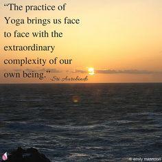 Emily Masnoon Yoga | Prenatal Yoga | Boston Yoga Instructor | Yoga | Daily Inspiration
