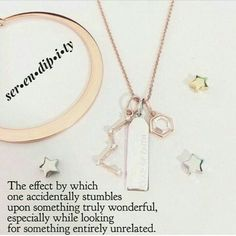 Serendipity <3 Create this look with O2's CORE collection!  WWW.ChristinaL.Origamiowl.com