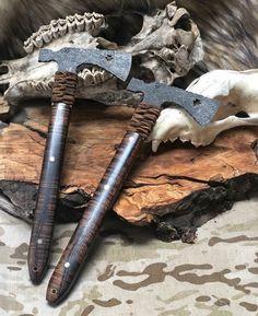Tomahawk Axe, Blacksmithing, Weapons, Hawks, Blacksmith Shop, Weapons Guns, Guns, Weapon, Wrought Iron