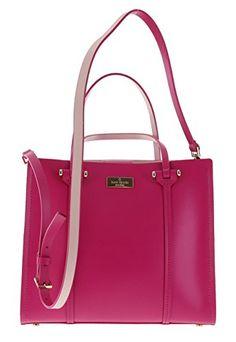 Kate Spade Arbour Hill Small Elodie Handbag Shoulder Bag ... https://www.amazon.com/dp/B01BLO0D64/ref=cm_sw_r_pi_dp_x_RyscybHAHVX8V