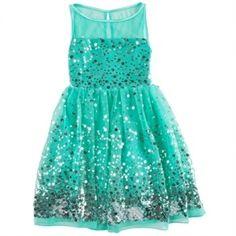 Ruby Rox Girls Dress