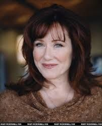 mary mcdonnell - Google Search