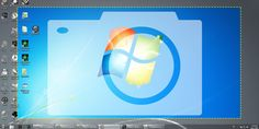 How to take Screenshots of your computer.  Various ways plus Microsoft added a screenshot utility to its Accessories; it's called Windows Snipping Tool. In Windows 7, you'll find it under > Start > All...