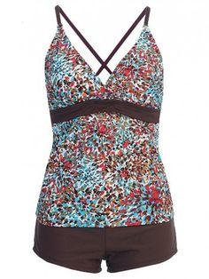 ♥ Great look! $44.99