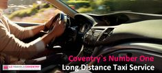 Taxi Service Company in Coventry | Cheapest Taxis in Coventry | Low Cost Taxis From Coventry