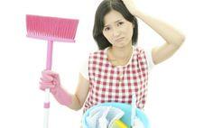 tips-de-limpieza-para-personas-perezosas-1.jpg