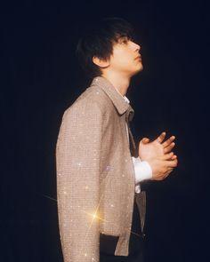 Kentaro Sakaguchi, Ryo Yoshizawa, Face Lines, Study Photos, Japanese Men, Nihon, Actor Model, Yamamoto, Asian Boys