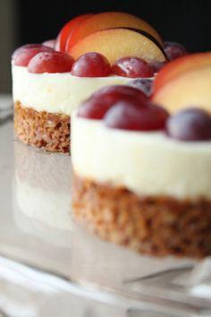 cheesecake_paa_hojkant