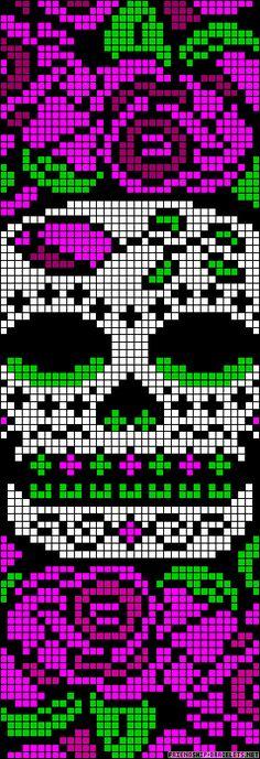 http://friendship-bracelets.net/alpha_pattern.php?id=61498