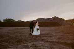 Kirsty and Thiago at Ludwig's Roses Pretoria Pretoria, Monument Valley, Roses, Weddings, Board, Photography, Travel, Photograph, Viajes