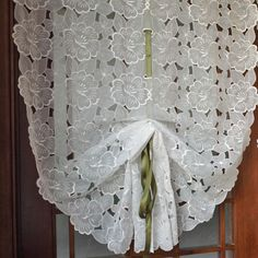 Cheap curtains 96, Buy Quality curtain canopy directly from China curtain door Suppliers: