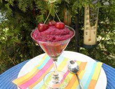 Nyers meggypuding Watermelon, Fruit, Food, Essen, Meals, Yemek, Eten