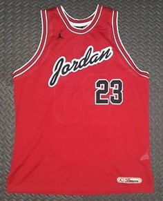 546f87e8a141 Lebron James Vintage Basketball Jersey Rare High School Legends ...