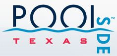 PoolSide Texas is a swimming pool service and repair service company in that operates in Dallas, Grapevine, Colleyville, Southlake, Plano, Frisco, McKiney, Allen, Carrollton AND Castle Hills Estate, Texas.