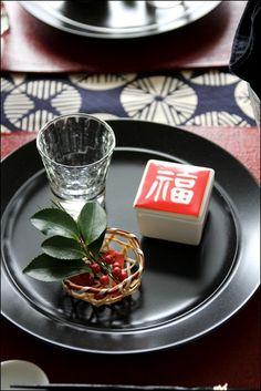 Beginning Of Spring, Japanese Food, Table Settings, Display, Ceramics, Table Decorations, Tableware, Naver, Asia