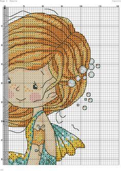 Pearls-002.jpg (2066×2924)