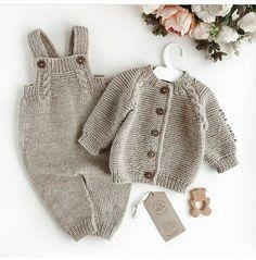 Baby Hats Knitting, Knitting For Kids, Baby Knitting Patterns, Baby Patterns, Knitted Hats, Baby Outfits, Crochet Baby, Knit Crochet, Ralph Lauren Kids