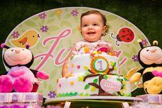 Festas Infantis - Vinícius ManhãesFotografia