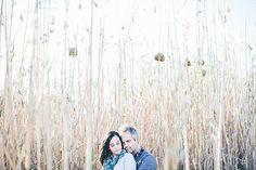 @franknashphoto posted to Instagram: . . . . .  #wedding #instawedding #capetown #cityofcapetown #capetownmag #lovecapetown #igerscapetown #thisissouthafrica #makeportraits #portrait_perfection #postmoreportraits #portraitisreligion #agameofportraits #humaneffect #instagood #instafollow #bestpicture #imagin8 #gettingmarried #justengaged #isaidyes #portraitcollective #visualcoop #junebugweddings #greenweddingshoes #loveauthentic #photobugcommunity #elopement #destinationweddingphotographer…