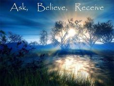 THE LAW OF ATTRACTION - IT REALLY WORKS!!