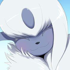 O Pokemon, Random Pokemon, Undertale Puns, Cute Pokemon Pictures, Devian Art, Cute Animal Drawings, Cute Animals, Fan Art, Fnaf
