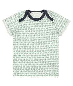 Short Sleeve Dresses, Dresses With Sleeves, Planes, Origami, Material, Products, Fashion, Cotton, Amazing