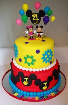 Google Image Result for http://cakesdecor.com/assets/pictures/cakes/51586-438x.jpg