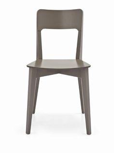 """  עיצוב הכסא והבר בע""""מ"""