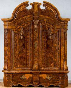 afbeeldingsresultaat voor barockschrank schleswig holstein um 1760 barock mobel antike mobel kommode