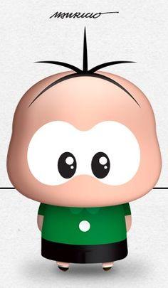 monica toy-cebolinha
