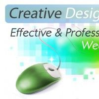 With the help of web designing Islamabad you can enjoy the brand marketing and identification of your business online.
