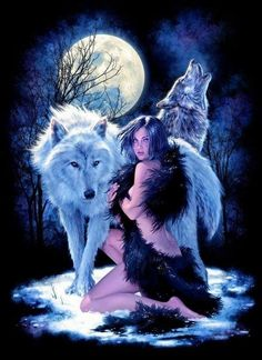 The Wolf Print (L) sold by The Art of Chris Wahl. Shop more products from The Art of Chris Wahl on Storenvy, the home of independent small businesses all over the world. Fantasy Wolf, Fantasy Art, Wolves And Women, Wolf Artwork, Wolf Spirit Animal, Wolf Wallpaper, Wolf Love, Wolf Pictures, Beautiful Wolves
