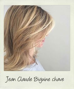 blondhair blond brushing profiber loreal hair hairstyle coloriste - Coloriste Marseille