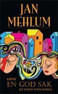 En god sak - Jan Mehlum