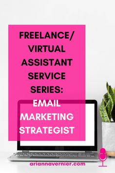 Becoming a work at home mom (WAHM) doesn't just have to be a dream. You can quit teaching for good and get started making money from home TODAY. On this episode of the Ditch the Classroom podcast, I'm teaching you all about becoming an Email Marketing Strategist so that you can replace your teaching income easily. If you're ready to ditch the classroom for good, spend more time with your kids, and become a freelancer and/or virtual assistant while working from home, then this is for you. Work From Home Moms, Make Money From Home, How To Make Money, How To Become, Make Money Online, Virtual Assistant Services, Email Marketing, Letter Board, Classroom