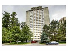 # 1401 9541 ERICKSON DR, Maple Ridge, BC V3J 7N8 Canada Michael Ree Keller Williams Elite Realty