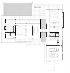 Wissioming2,1st floor plan