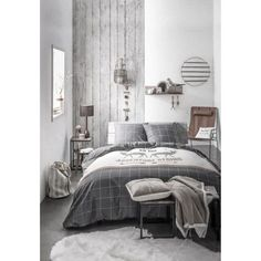 Decoration, Comforters, Blanket, Composition, Furniture, Home Decor, Products, Bedding, Linens
