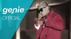 Nice voice. I like how he says mothae. 최초이 Choix2 - Love or Die Official M/V