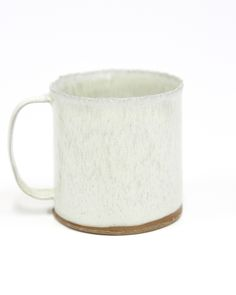 BDDW white & pure ceramic coffee mug 613A.jpg