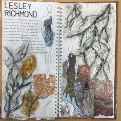 sketchbook New fashion sketchbook layout art journals 43 Ideas New Fashion Sketchbook Layout Kunstjournale 43 Ideen Fashion Sketchbook, A Level Art Sketchbook, Sketchbook Layout, Sketchbook Drawings, Sketchbook Inspiration, Fashion Sketches, Art Sketches, Sketchbook Ideas, Sketchbook Project