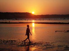 Praia do Amor - Brasil, Natal - RN